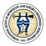 International Society of Arthroscopy